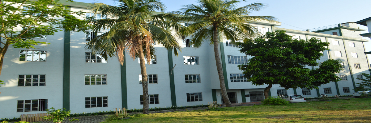 COLLEGE MAIN BUILDING 2